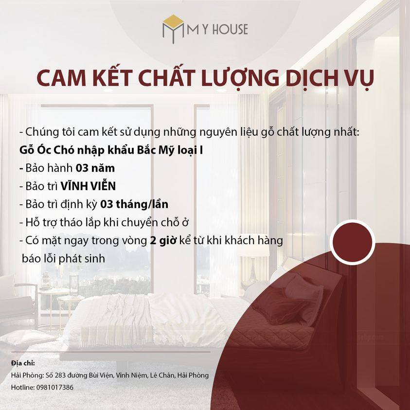 cam-ket-chat-luong-dich-vu-tai-myhouse