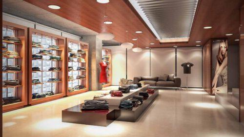 thiet-ke-noi-that-showroom-tai-hai-phong