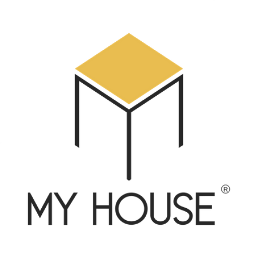 Công ty thiết kế nội thất hàng đầu tại Hải Phòng