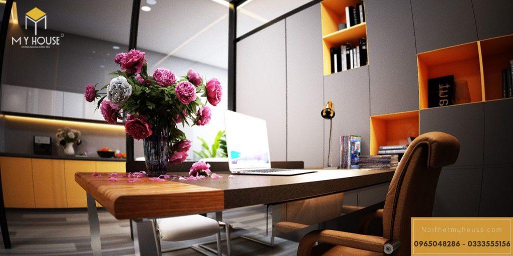 Làm sao để mua được nội thất bền đẹp, giá tốt?