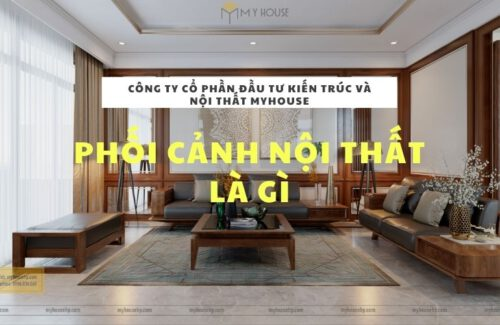 phoi-canh-noi-that-la-gi?